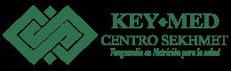 Centro Sekhmet